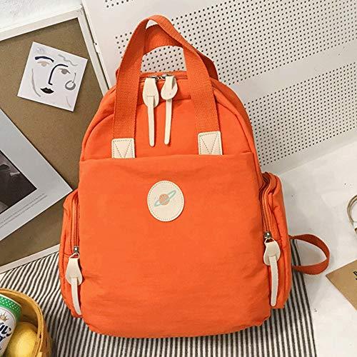 ZZYJYALG Backpack Purse for Women Backpacks Large Backpacks Travel Backpacks, Girls' High School Students' Backpacks, Simple Backpacks High School Students' Backpacks, Suitable for Women/girls/busines