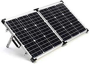ZS-US-80-P Zamp Solar