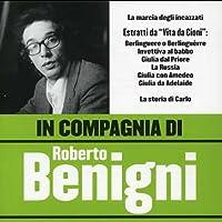In Compagnia Di Roberto Benigni
