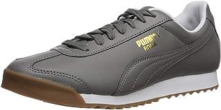 Puma Roma Classic Tenis para Hombre