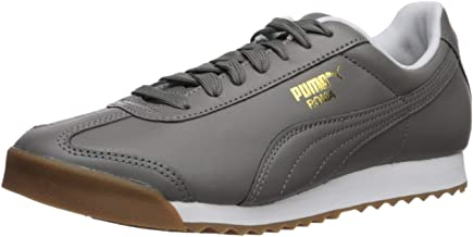 Best puma whirlwind classic leather Reviews