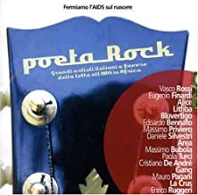 Poeta Rock