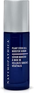 Best Naturopathica Plant Stem Cell Booster Serum, 1 oz. Review