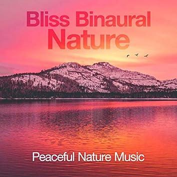 Bliss Binaural Nature