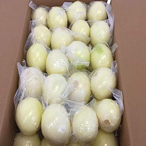 【冷蔵】ムキ玉葱(2L)真空パック 10�s 中国産