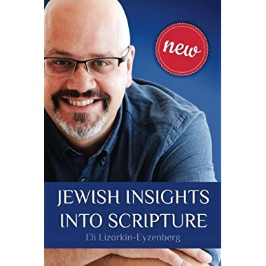 Jewish Insights Into Scripture