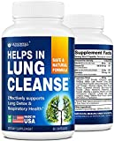 Quit Smoking Aid - Made in USA - Helps to...