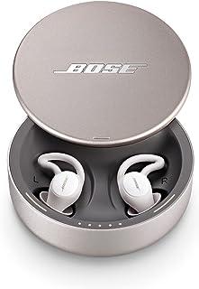 Bose 841013-0010 Sovknoppar Ii, Ljudmaskeringsteknik Designad för Bättre Sömn, En Storlek, Vitt