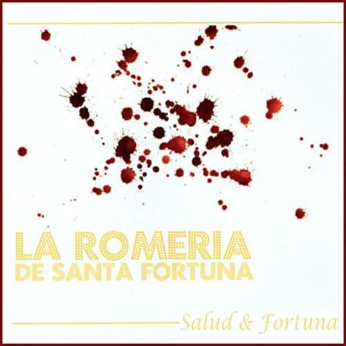 La Romería de Santa Fortuna