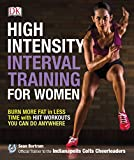 Workout Books For Women