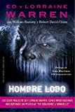 Hombre Lobo (Estudios y documentos)