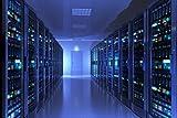 Intel AT80602000768AA Xeon Processor X5560