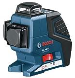 Bosch GLL 3–80P - Niveau Laser