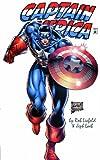 Heroes Reborn: Captain America TPB (Graphic Novel Pb) by Rob Liefeld (Artist, Author), Joe Phillips (Artist), Joe Bennett (Artist), (29-Nov-2006) Paperback