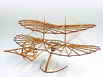 Best vintage aircraft model Reviews