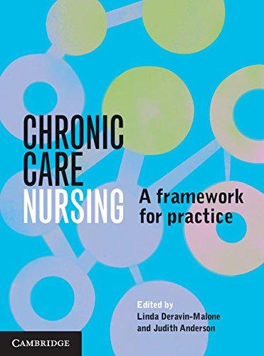 51oeLx4Wf+L - Chronic Care Nursing: A Framework for Practice