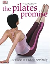 Best the pilates promise Reviews
