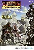 Jo Zybell: Maddrax - Folge 401: Neuland