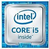 Intel Core i5 i5-6600K Quad-core (4 Core) 3.50 GHz Processor - Socket H4 LGA-1151 Pack CM8066201920300
