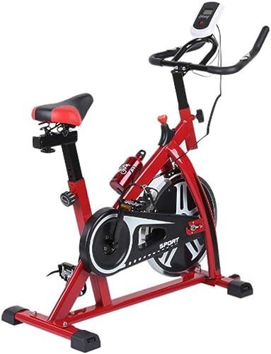 compra limitada SISHUINIANHUA Ciclismo Spinning Mini Ejercicio Ejercicio Ejercicio Bicicleta Equipo Bicicleta Bicicleta Interior Entrenador Bicicletas de Ejercicio hogar Ejercicio Bicicletas de Spinning  descuento online