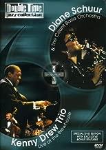 Kenny Drew Trio / Diane Schuur - Double Time Jazz Collection, Vol. 2