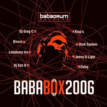 Bababox2006