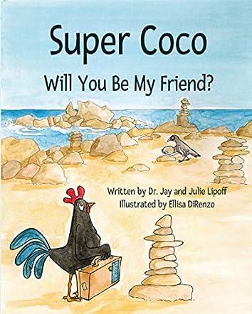 Super Coco