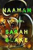 Image of Naamah: A Novel