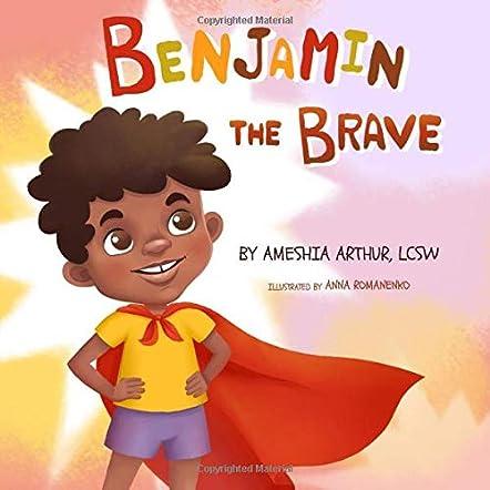 Benjamin the Brave