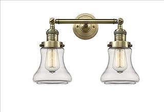 Wall Lamps Industrial Portuguese Style Antique Black Mini Wall Lamp/swing Arm Wall Lighting For Workroom/bathroom Vanity Tornado