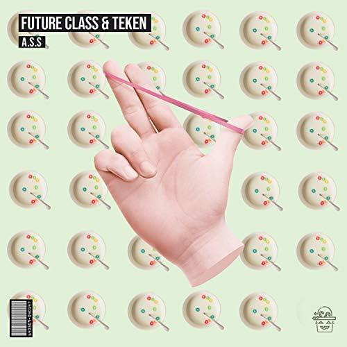 Future Class & Teken