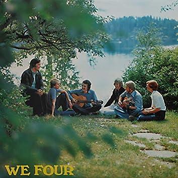 We Four