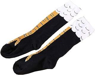 Dobby is Free Daliuing Calze Unisex Calze Corte Calze Moda Calze Pantofola con Dichiarazione di personalit/à in Cotone Morbido