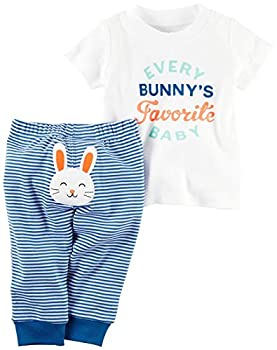 1f4d3eedd26a My First Easter Outfits for Baby Boys - Isle of Baby