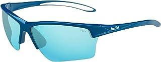 bollé Flash Gafas Unisex adulto