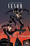 Venom - Venom-Mania - Format Kindle - 12,99 €