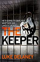 The Keeper (DI Sean Corrigan)