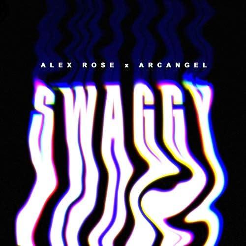 Alex Rose & Arcangel