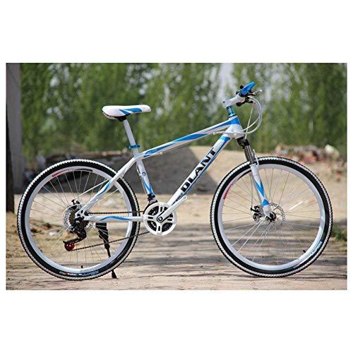 JF-Xuan-Fahrrad Outdoor-Sport-Federgabel...