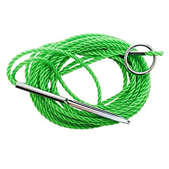 Best stringers fishing Reviews