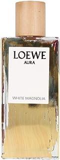 LOEWE Agua de Perfume para Mujeres 100 ml