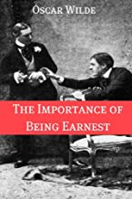 Best the importance of being earnest music Reviews