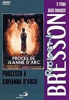 Processo A Giovanna D'Arco [Italian Edition]