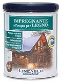 Confezione: 1 CFColore NoceContenuto 750 ml.Articolo Hi2012
