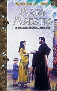 maestro 37