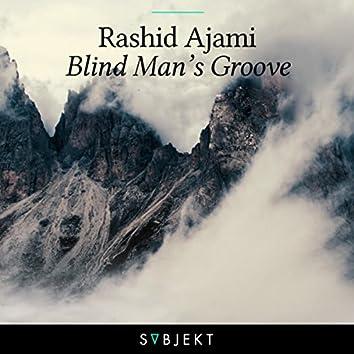 Blind Man's Groove