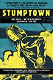 Stumptown: 1