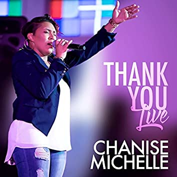 Thank You (Live)