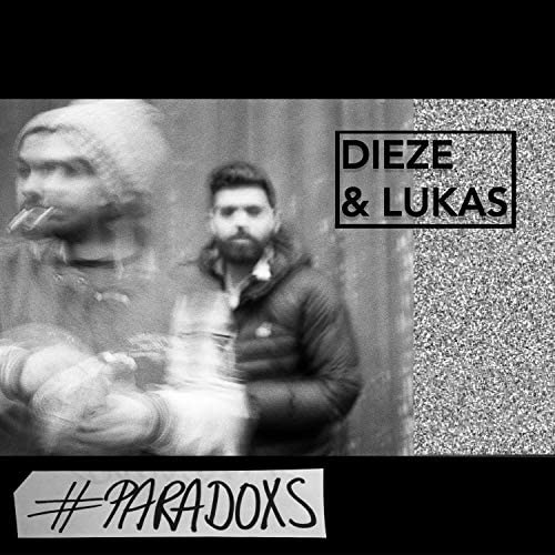Dieze & Lukas