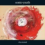 Sonic Youth: The Eternal [Vinyl LP] (Vinyl)